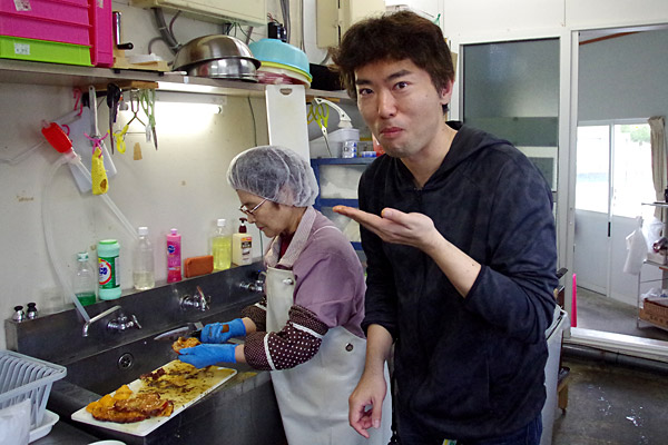 f:id:tamaokiyutaka:20180227174413j:plain