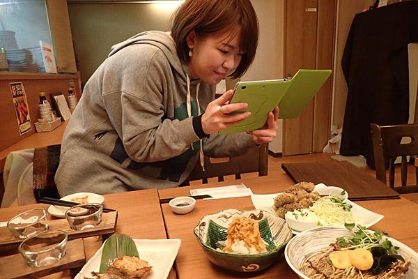 f:id:tamaokiyutaka:20180228172630j:plain