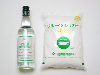 f:id:tamaokiyutaka:20180302142216j:plain