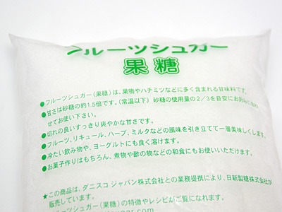 f:id:tamaokiyutaka:20180302142254j:plain