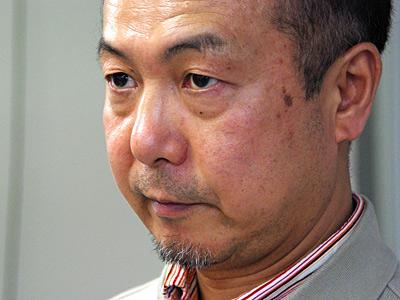 f:id:tamaokiyutaka:20180302145806j:plain