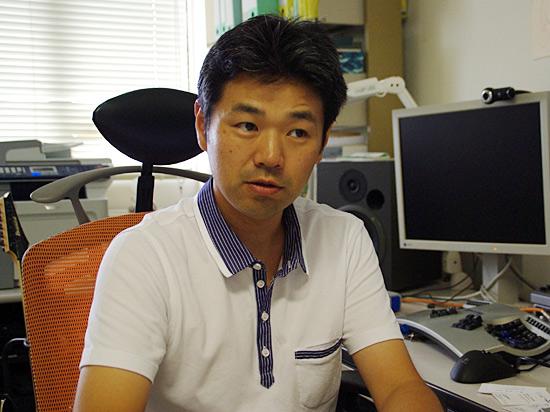 f:id:tamaokiyutaka:20180302160308j:plain