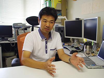 f:id:tamaokiyutaka:20180302160632j:plain