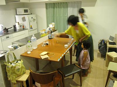 f:id:tamaokiyutaka:20180302161834j:plain