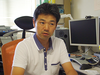 f:id:tamaokiyutaka:20180302171312j:plain