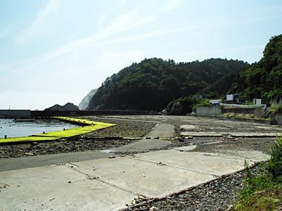 f:id:tamaokiyutaka:20180302171451j:plain