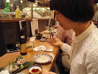 f:id:tamaokiyutaka:20180302171612j:plain