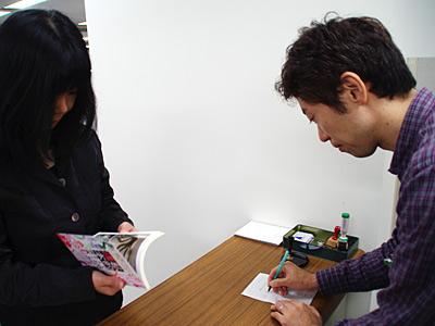 f:id:tamaokiyutaka:20180302172821j:plain
