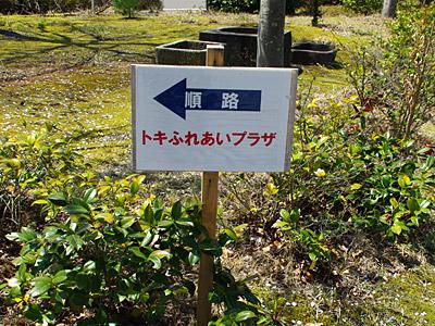 f:id:tamaokiyutaka:20180305225751j:plain