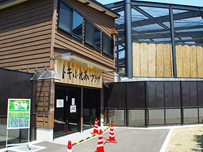 f:id:tamaokiyutaka:20180305225900j:plain