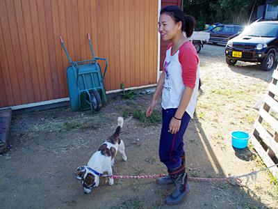 f:id:tamaokiyutaka:20180306013429j:plain
