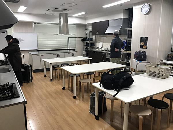 f:id:tamaokiyutaka:20180323232402j:plain