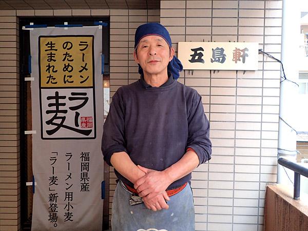 f:id:tamaokiyutaka:20180328150713j:plain