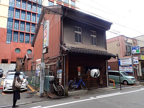 f:id:tamaokiyutaka:20180329165214j:plain