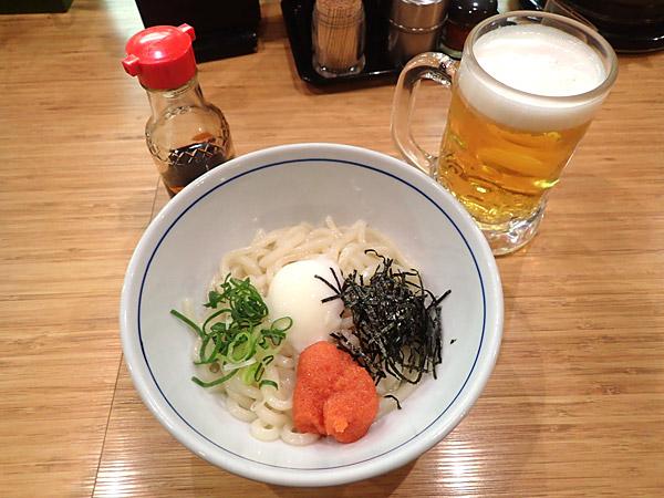 f:id:tamaokiyutaka:20180329170444j:plain
