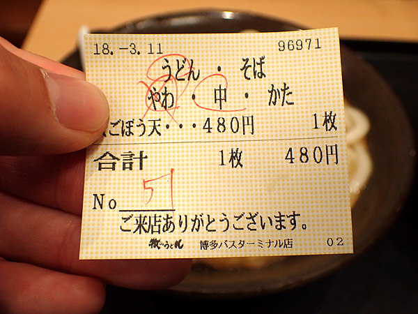 f:id:tamaokiyutaka:20180329170626j:plain