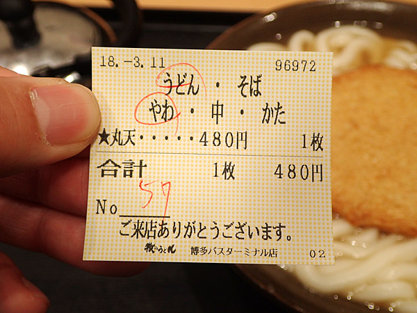 f:id:tamaokiyutaka:20180329170739j:plain