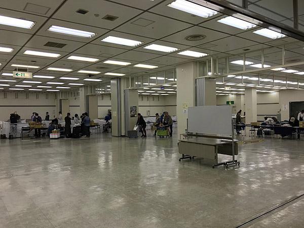 f:id:tamaokiyutaka:20180409000900j:plain