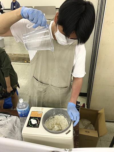 f:id:tamaokiyutaka:20180409000911j:plain
