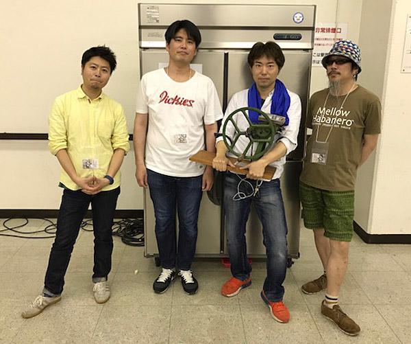f:id:tamaokiyutaka:20180409001134j:plain