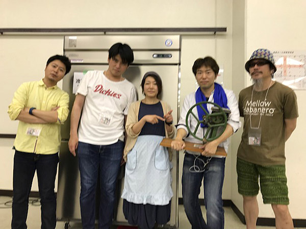 f:id:tamaokiyutaka:20180409001137j:plain