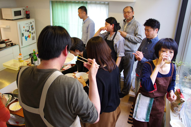 f:id:tamaokiyutaka:20180416150529j:plain