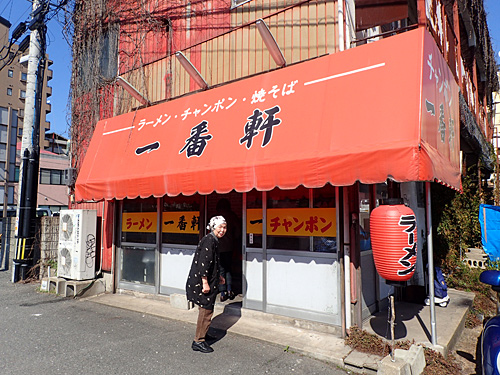 f:id:tamaokiyutaka:20180514114011j:plain