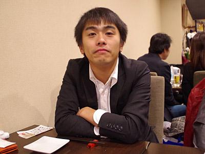 f:id:tamaokiyutaka:20180516154915j:plain