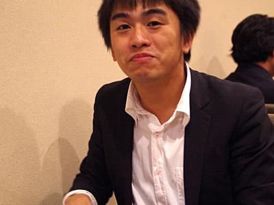 f:id:tamaokiyutaka:20180516155442j:plain