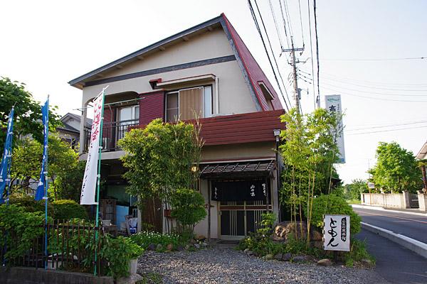 f:id:tamaokiyutaka:20180529005134j:plain