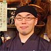 f:id:tamaokiyutaka:20180529030452j:plain