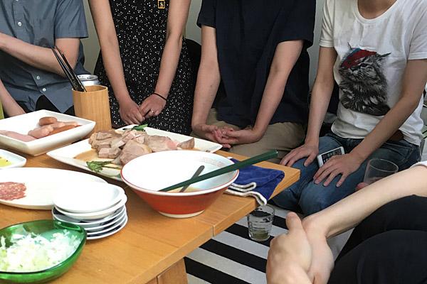 f:id:tamaokiyutaka:20180531214550j:plain