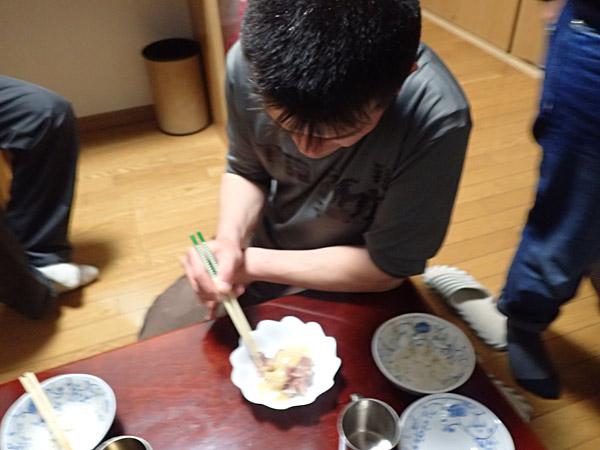 f:id:tamaokiyutaka:20180612143218j:plain