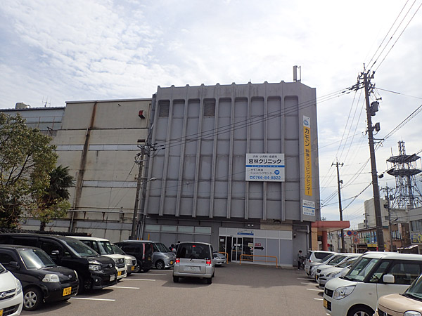 f:id:tamaokiyutaka:20180612143301j:plain