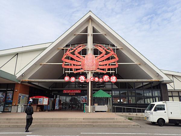 f:id:tamaokiyutaka:20180612143311j:plain