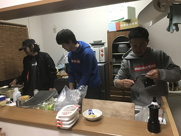 f:id:tamaokiyutaka:20180612165836j:plain