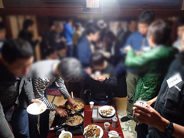 f:id:tamaokiyutaka:20180613002209j:plain
