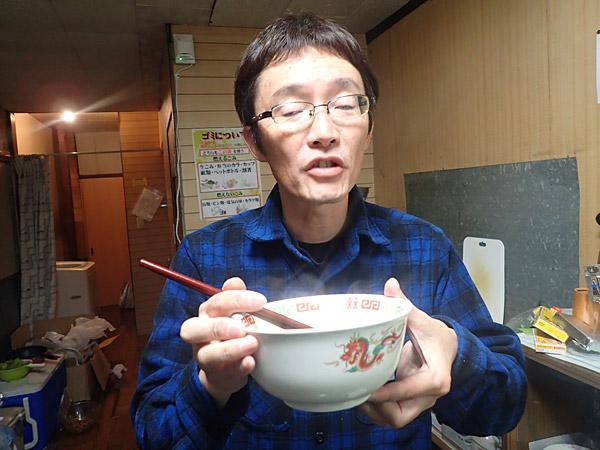 f:id:tamaokiyutaka:20180613011227j:plain