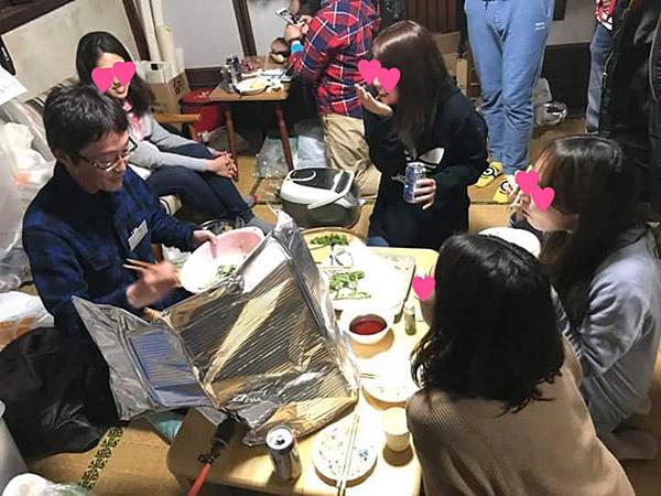 f:id:tamaokiyutaka:20180613100530j:plain