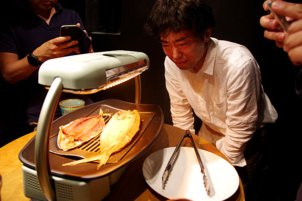 f:id:tamaokiyutaka:20180614025311j:plain