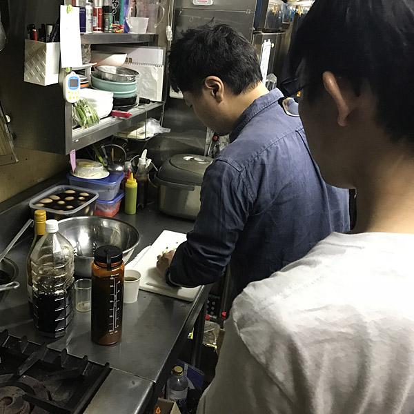 f:id:tamaokiyutaka:20180619112917j:plain