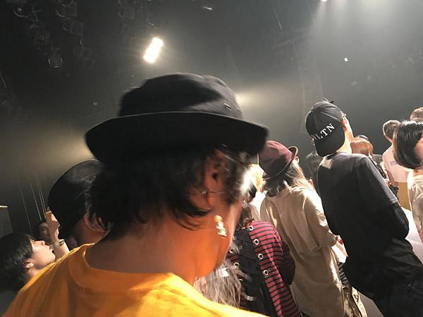 f:id:tamaokiyutaka:20180619112945j:plain