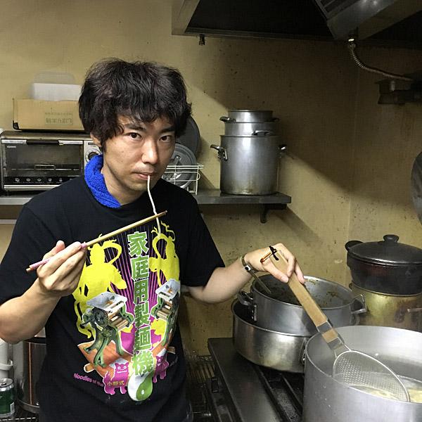 f:id:tamaokiyutaka:20180619115108j:plain
