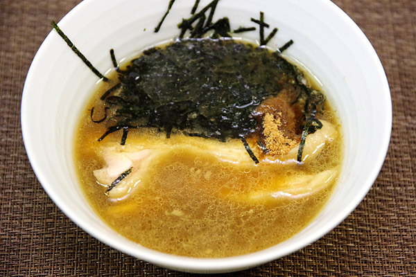 f:id:tamaokiyutaka:20180620195437j:plain