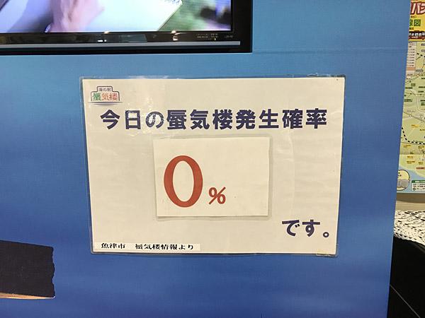 f:id:tamaokiyutaka:20180622122131j:plain