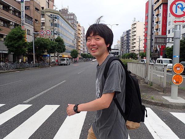 f:id:tamaokiyutaka:20180702153238j:plain