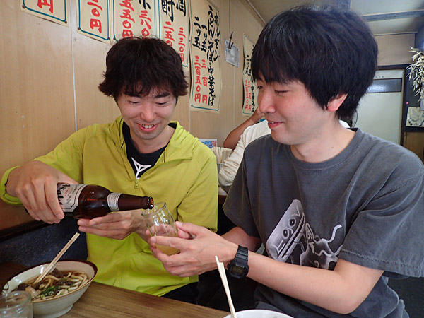f:id:tamaokiyutaka:20180702153246j:plain