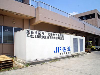 f:id:tamaokiyutaka:20180719170707j:plain