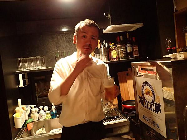 f:id:tamaokiyutaka:20180910232532j:plain