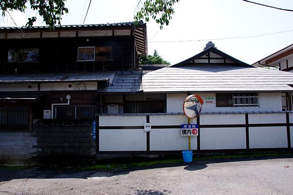 f:id:tamaokiyutaka:20180911233553j:plain